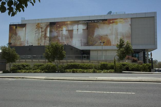 billboard_01