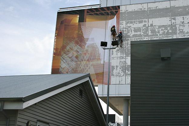 billboard_02