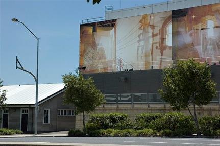 billboard_04