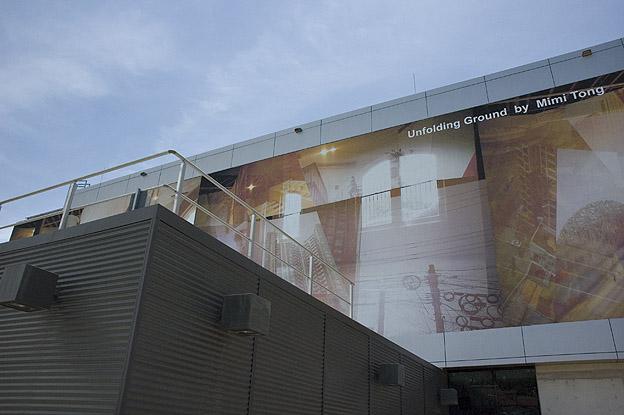 billboard_05