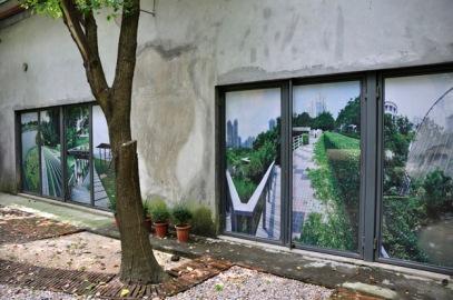 Window_1