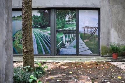 Window_4